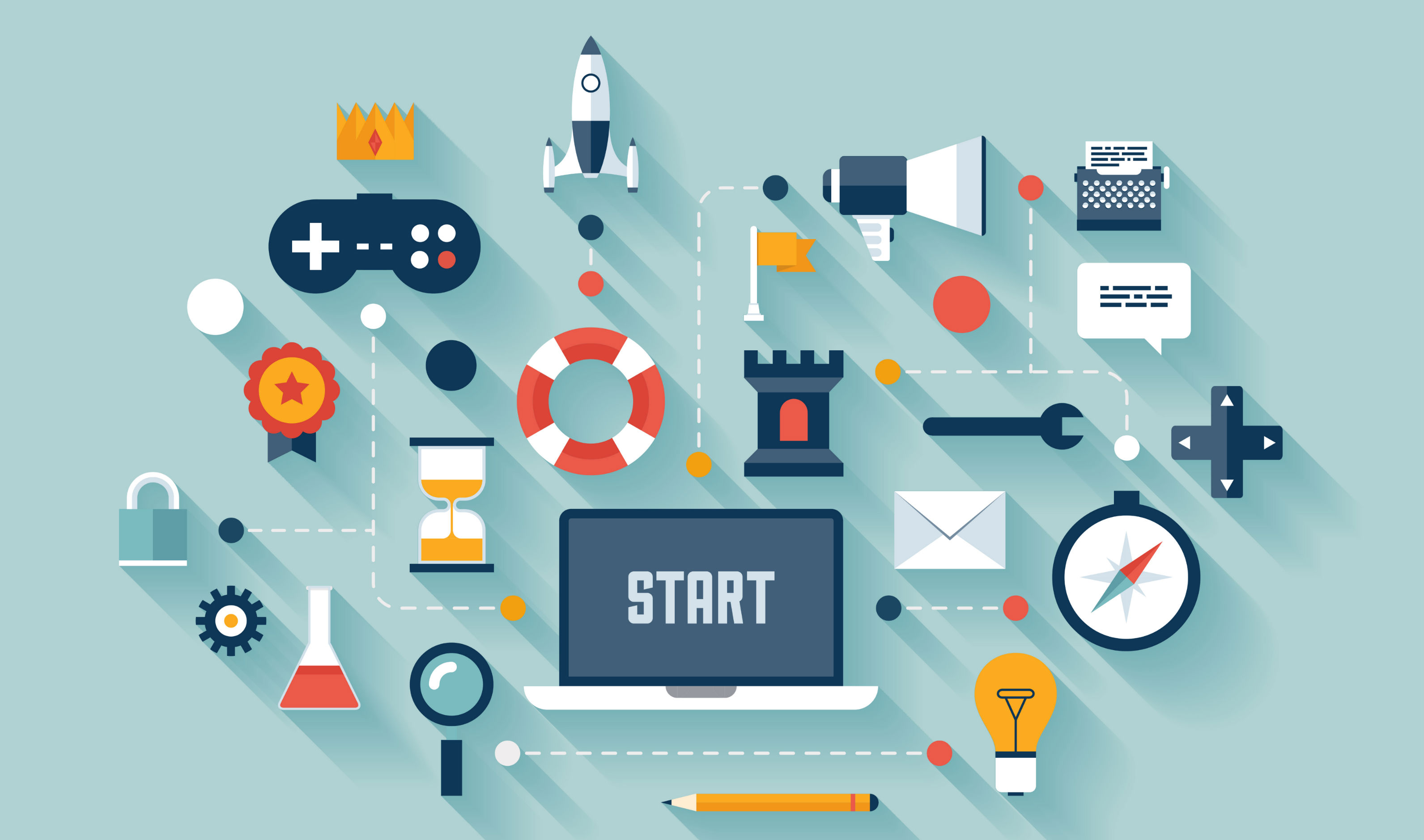 3 Gamification Marketing Strategies You Need to Use for Your eCommerce