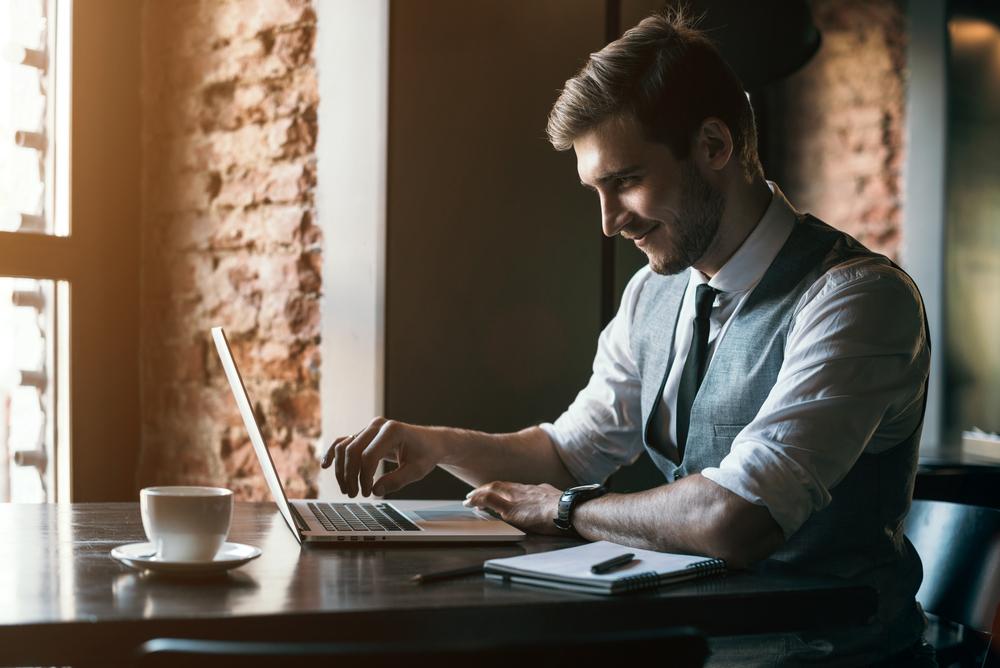 E-commerce: avez-vous tout essayé pour augmenter votre croissance?