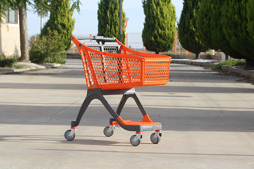 5 Best Ways To Reduce Shopping Cart Abandonment