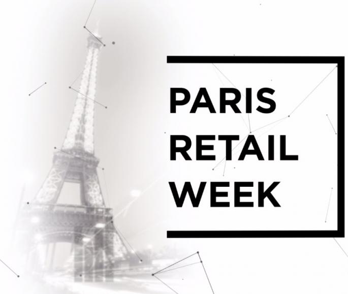 Paris Retail Week 2017, ce qu'il ne faut pas manquer