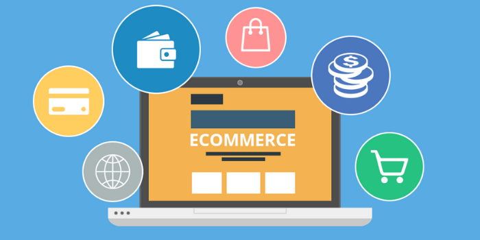 What makes the Cherry Checkout offer so different for e-commerce?