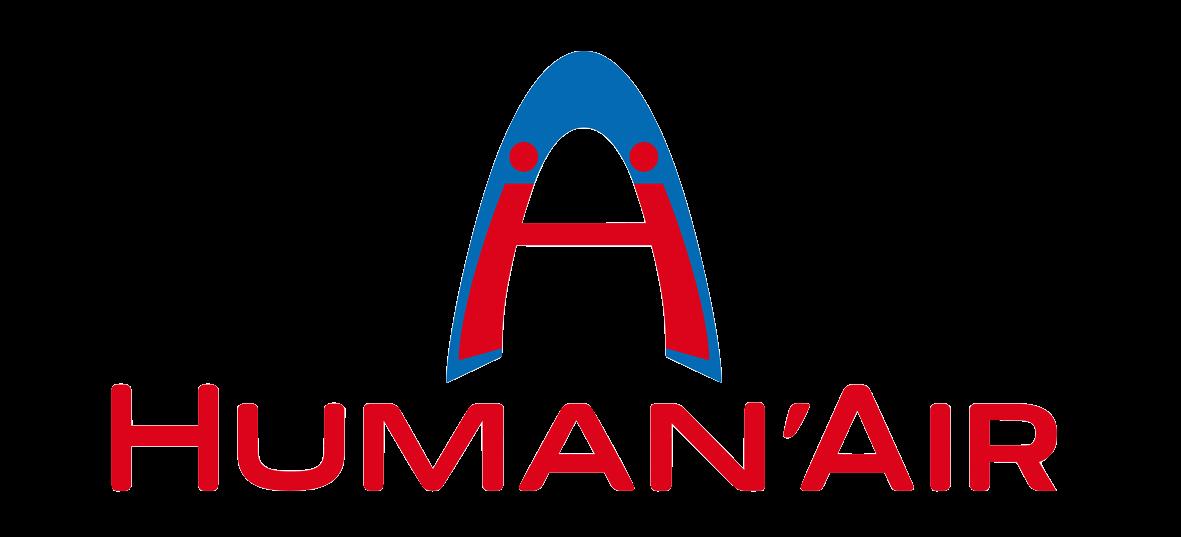 Human'Air
