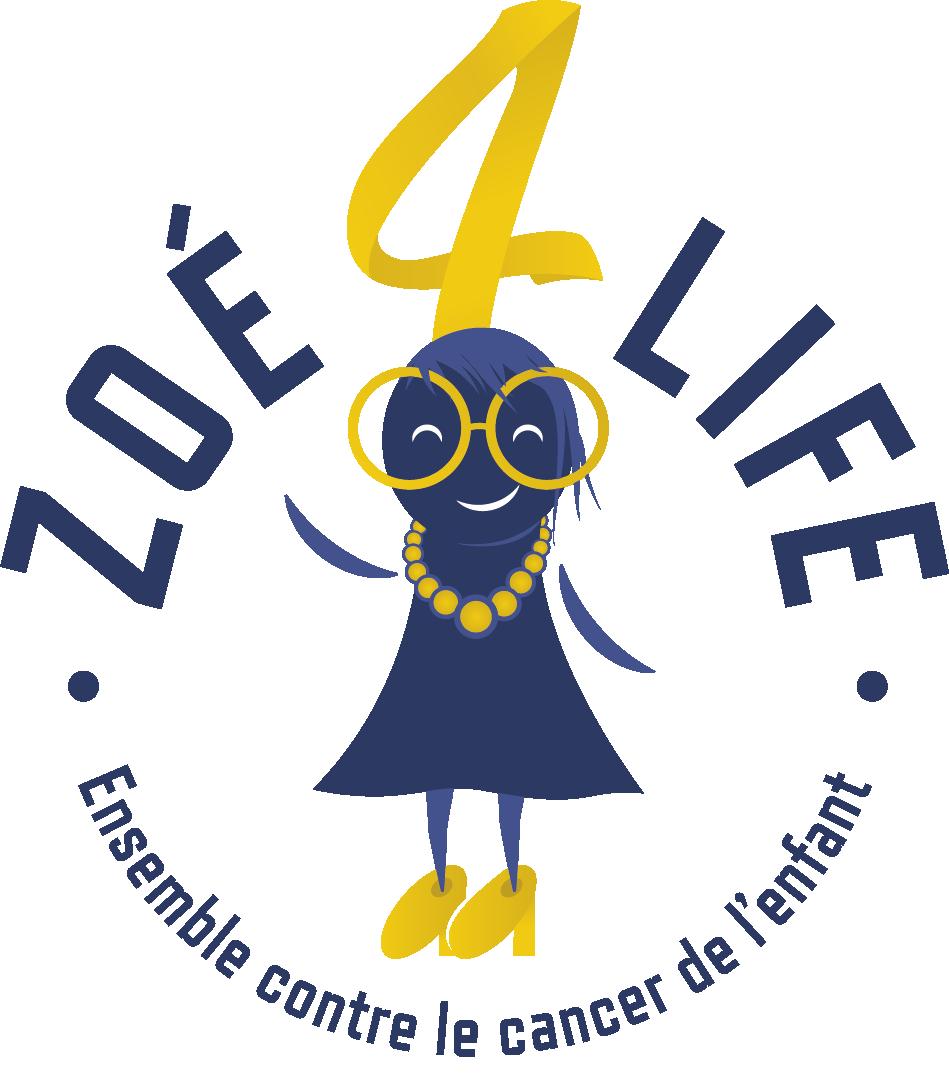 Zoé4Life
