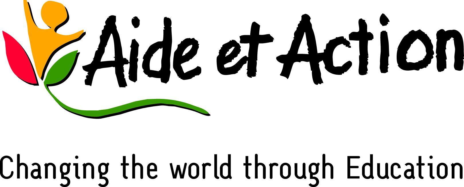 Aide et Action - Schweiz