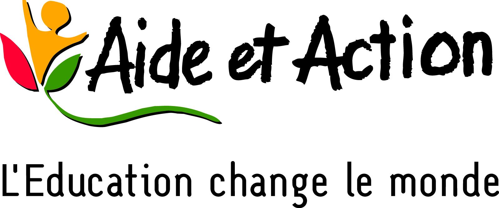 Aide et Action - Suisse