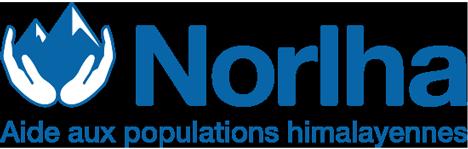 Norlha