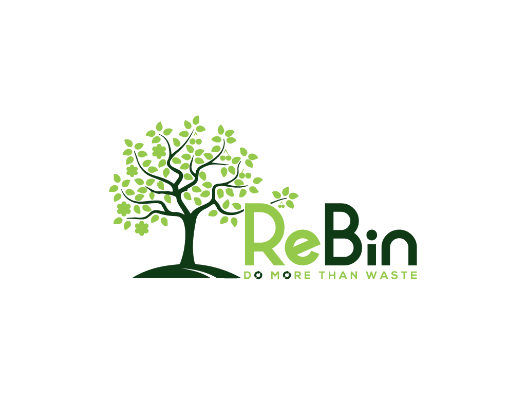 Fondation ReBin