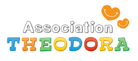 Association Théodora