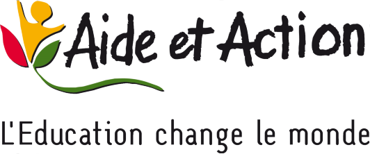 Aide & Action - France