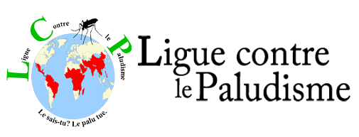 Ligue contre le Paludisme