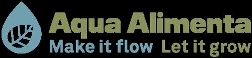 Aqua Alimenta