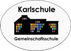 Förderverein Karlschule K.i.d.S