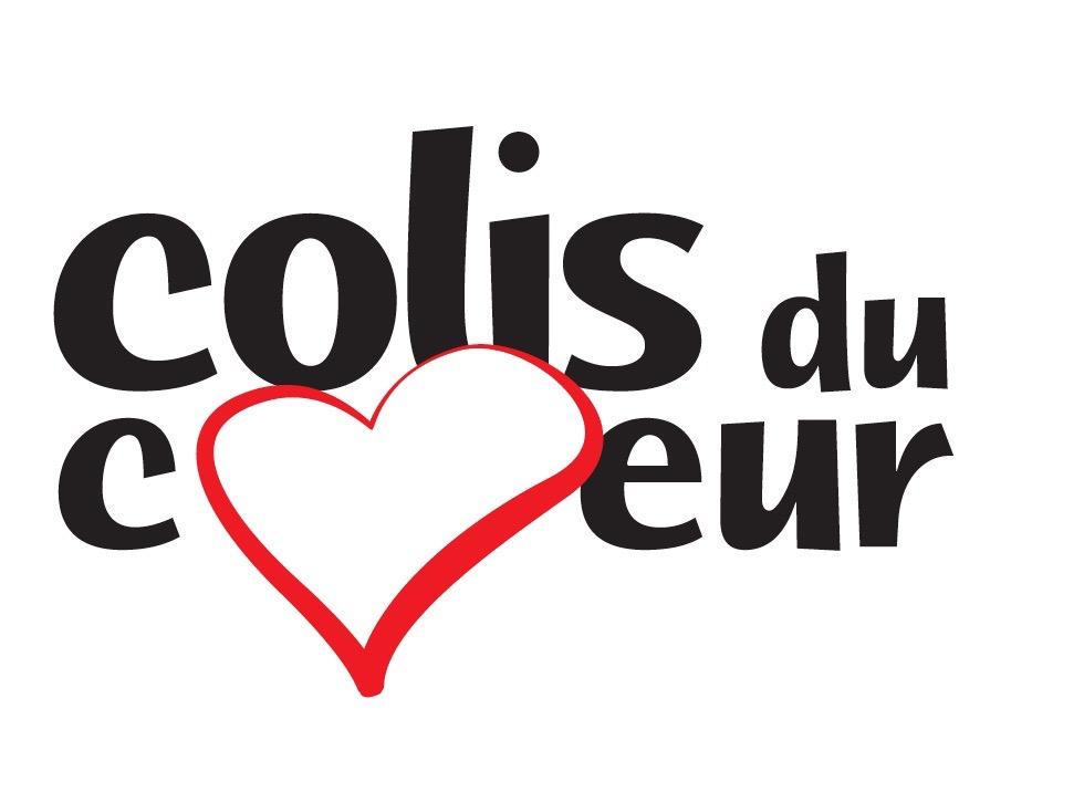 Les Colis du Coeur