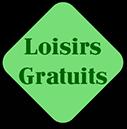 Loisitrs Gratuits
