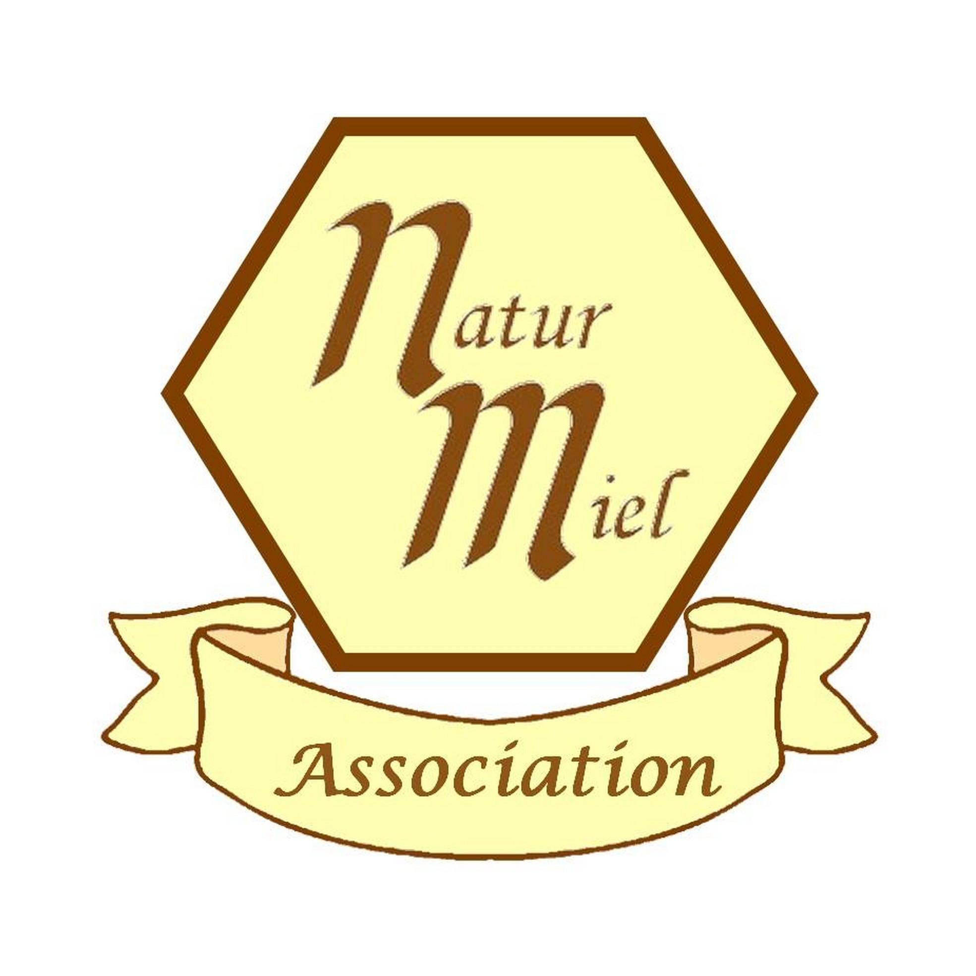 NATUR MIEL ASSOCIATION