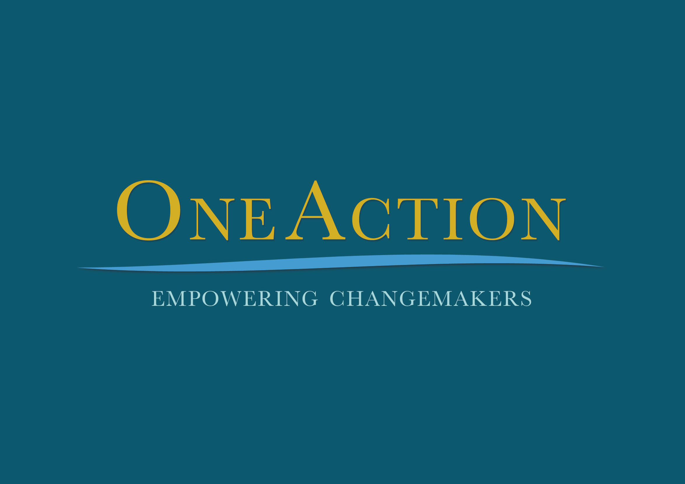 OneAction
