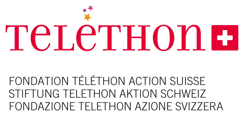 Fondation Téléthon Action Suisse