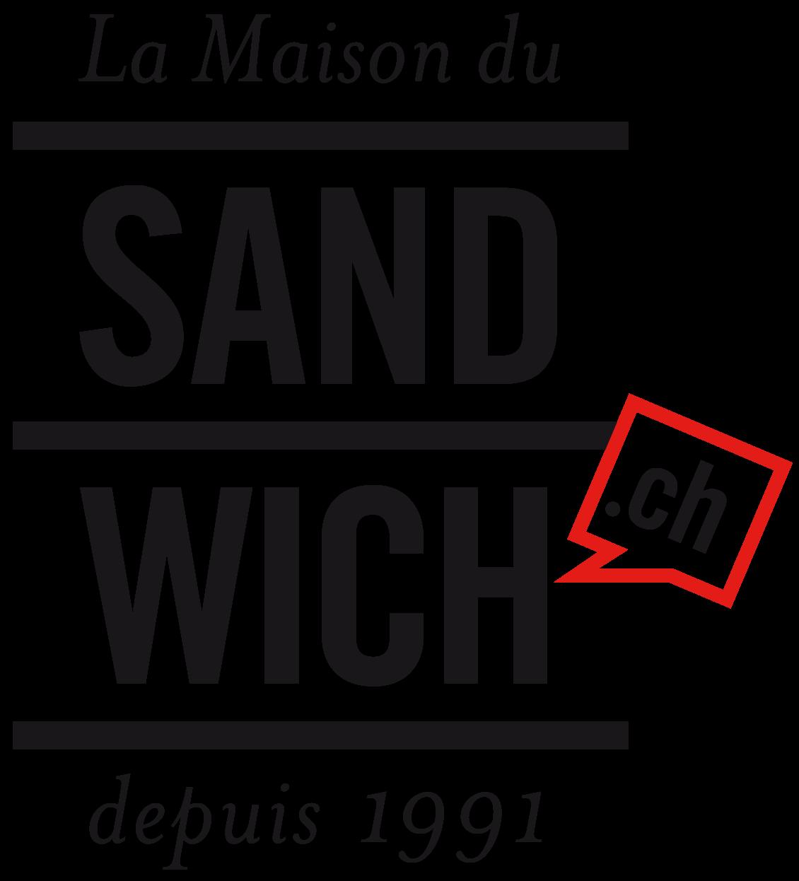 La Maison du Sandwich