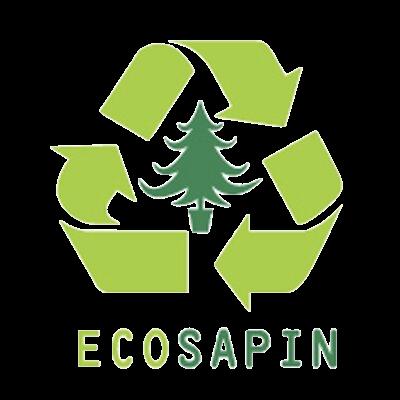 Ecosapin