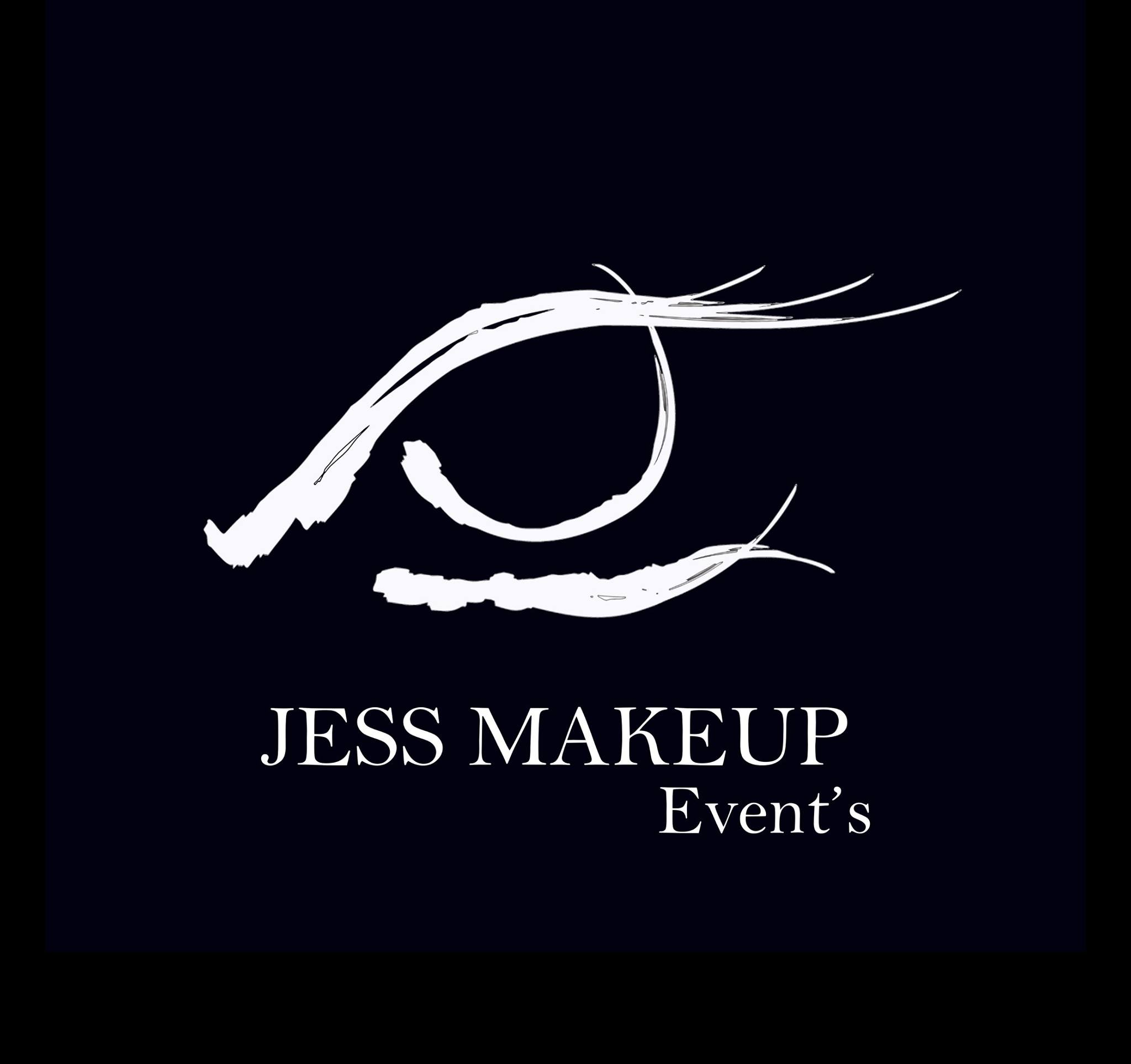 Jess Makeup Cosmetics