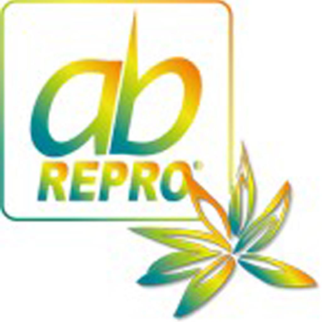 AB REPRO
