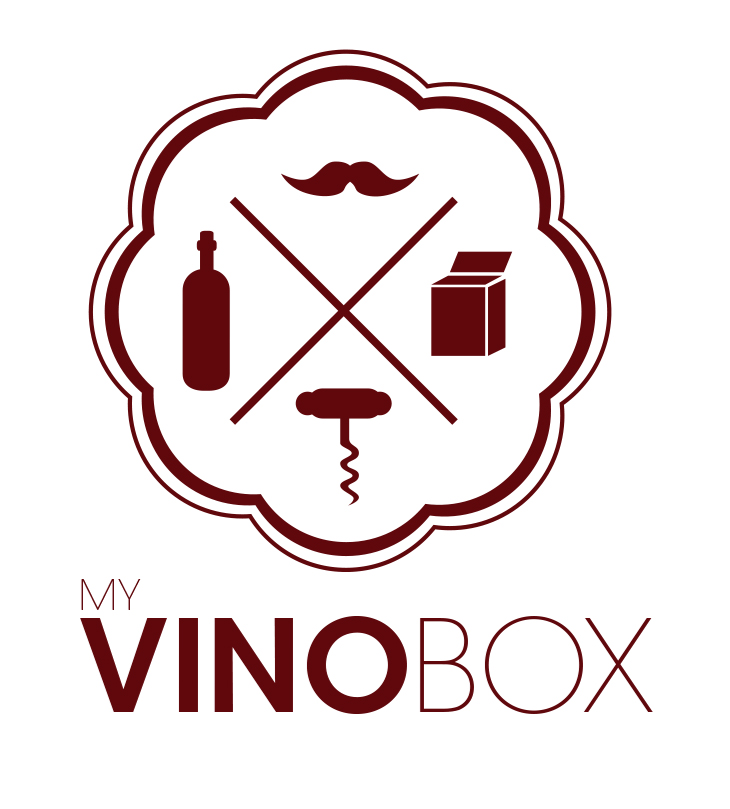My-Vinobox