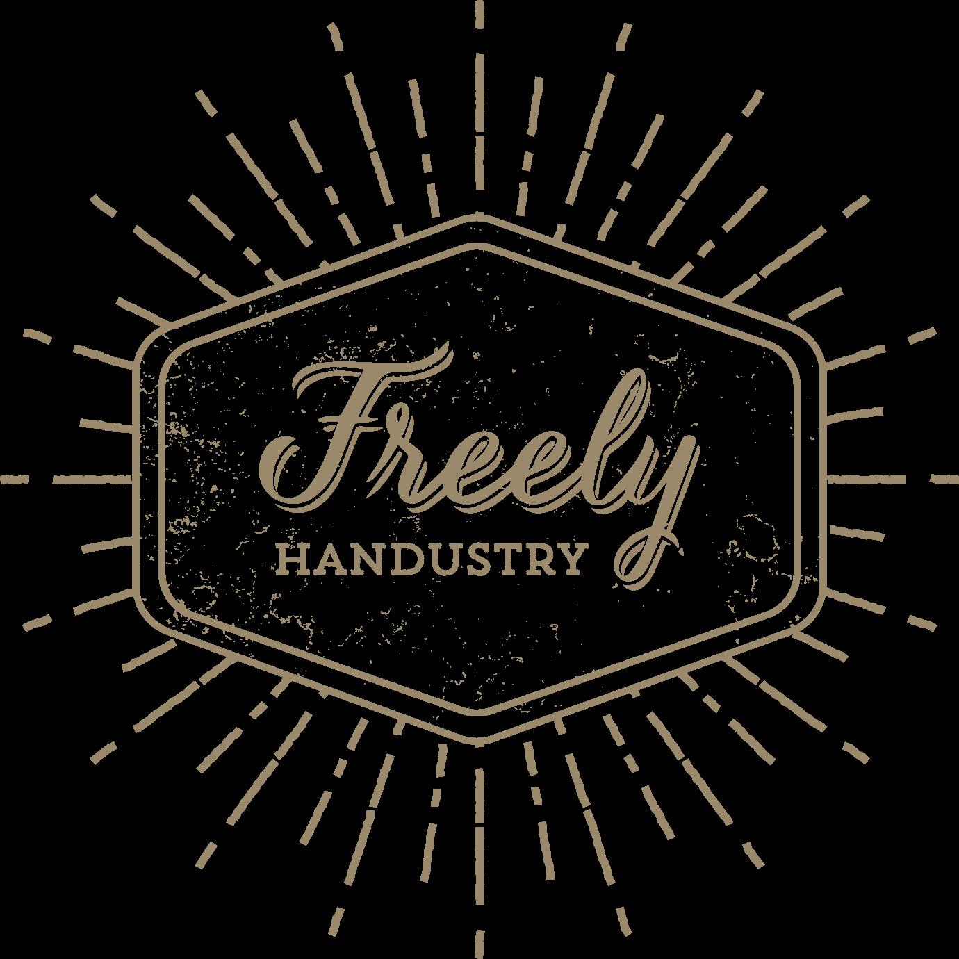 Freely Handustry
