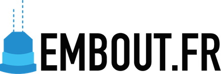 Embout.fr